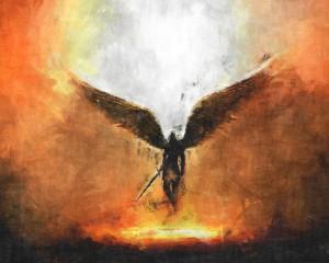 aniolzmieczem
